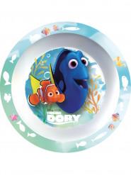 Kunststoffschale aus Findet Dory™