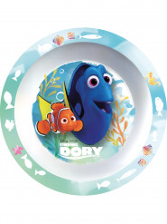 Plastikschale aus Findet Dory™