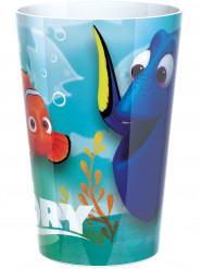 Plastikbecher Findet Dory™