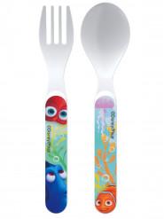 Plastikbesteck Findet Dory™