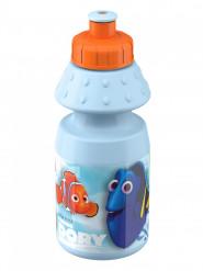 Trinkflasche aus Plastik Findet Dory™