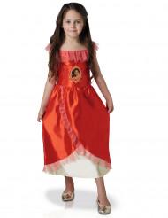 Prinzessinnen Kostüm Elena von Avalor™ für Mädchen