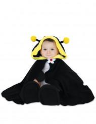 Bienenkostüm für Babys