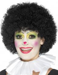 Clowns Halskrause für Erwachsene