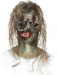 Augenprothese Zombie Erwachsene Halloween