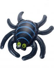 Aufblasbare Spinne 44 cm