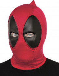 Strumpfmaske Deadpool™ adulte