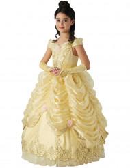Belle ™ Kostüm für Mädchen Limited Edition