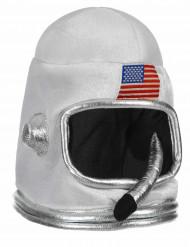 Astronaut Helm Kinder