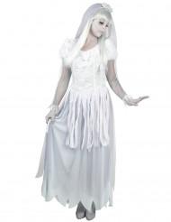 Kostüm verheirateter Geist für Damen