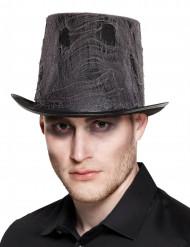 Hut schwarz Erwachsene Halloween