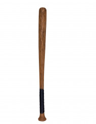 Baseballschläger 85 cm