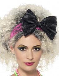 Haarband mit Schleife aus Spitze Damen
