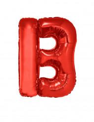 Folienballon b 102 cm