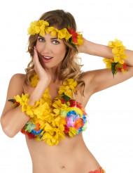 Hawaii - Set für Erwachsene