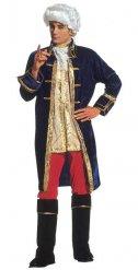 Edle Barock Kostüm Herren