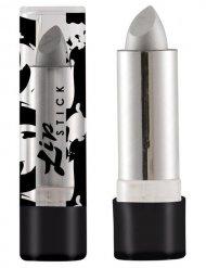 Lippenstift silber/ 6ml