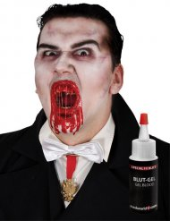 Blut-Gel 30 ml Kunstblut Halloween