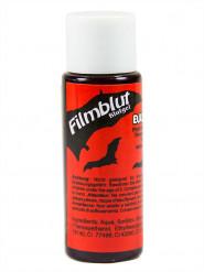 Kunstblut Premium dunkelrot 20 ml
