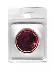 Kunstblut Verletzung rot 3.5 ml