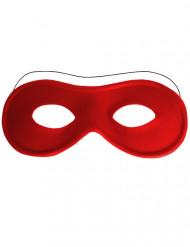 Venezianische Maske rot Erwachsene