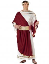 Römischer Kaiser Caesar Kostüm Herren Plus Size