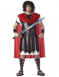 Roman Gladiator Kostüm Herren
