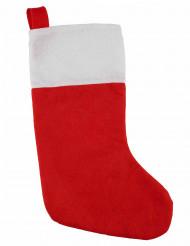 Socke für Weihnachten 37 cm
