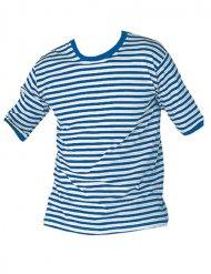 Shirt gestreiftes Seemann Herren