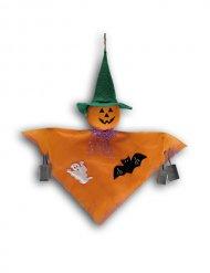 Hänge Dekoration Geist Kürbis Halloween