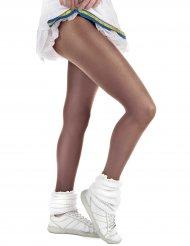 Professionelle Tanzstrumpfhose für Damen