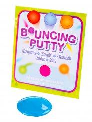 Bouncing bunte Paste 15g