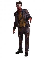 Zombie-Kostüm Erwachsene