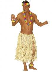 Natürlicher Hawaii Rock Erwachsene