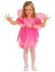 Elfe-Kostüm für Kinder