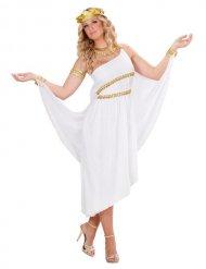 Göttin Kostüm für Antike Damen