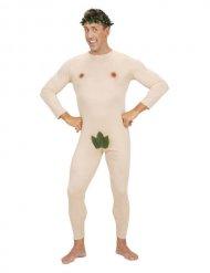 Kostüm nackter Mann Erwachsene