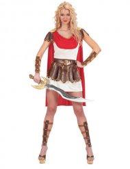 Römisches Gladiator Kostüm Damen