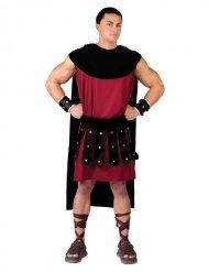 Antikes römisches Kostüm Herren