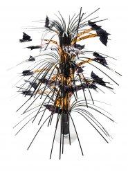 Dekoration Tischdekoration Fledermäuse