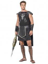 Gladiator Herren Kostüm