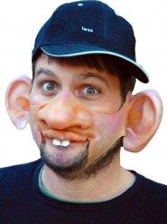 Maske abstehende Ohren Erwachsene