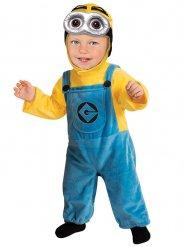 Minion™ Baby Kostüme Dave
