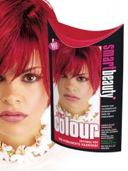 Rote Haartönung Smart Beauty für Erwachsene