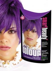 Violette Haartönung für Erwachsene 50 ml