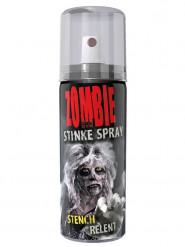 Zombie Stink Spray Halloween bunt 50ml