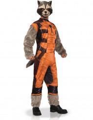 Kostüm Rocket Raccoon™ - Guardiens of the Galaxy™
