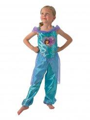 Aladdin Jasmin™ Kostüm für Kinder
