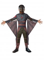 Harold Drachen Kostüm Junge - Dragon™