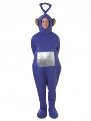 Tinky Winky Teletubbie™-Kostüm für Erwachsene lila